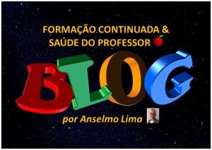 blog formação continuada saúde professor anselmo lima 2