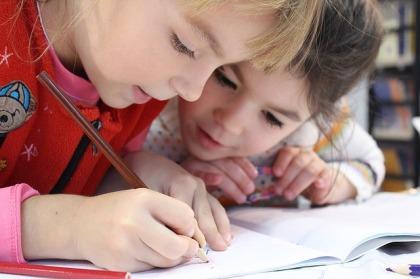 formação continuada saúde do professor resumo teoria crianças alunos