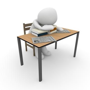 inconsciência profissional trabalho docente saúde burnout stress