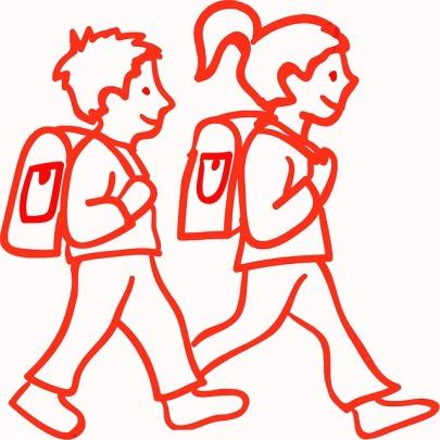 alunos parceria pais responsáveis professor professores clínica atividade autoconfrontação