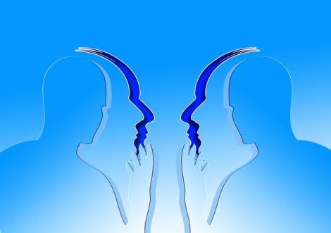 autoconfrontação autoconfrontation self-confrontation clínica atividade clinique de l´activité