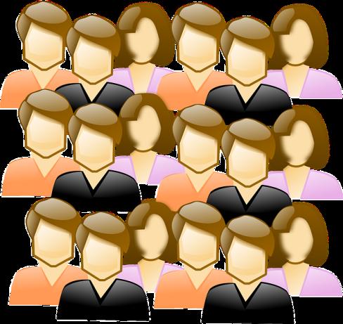 coletivo-de-professores-estrutura-educacional-clinica-da-atividade-docente