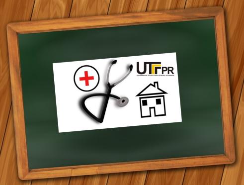 universidade-tecnologica-federal-do-parana-utfpr-clinica-da-atividade-docente
