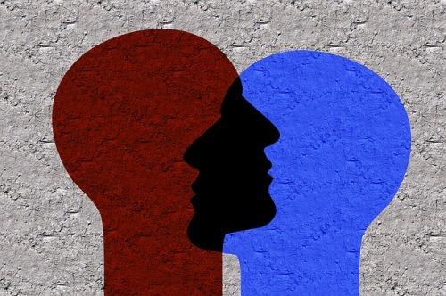 autoconfrontacao-simples-clinica-da-atividade-docente