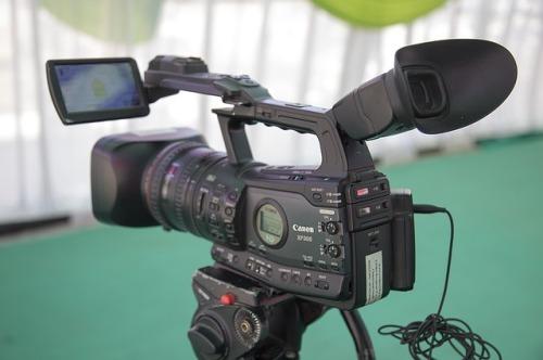camera-filmagem-gravacao-clinica-da-atividade-docente-utfpr