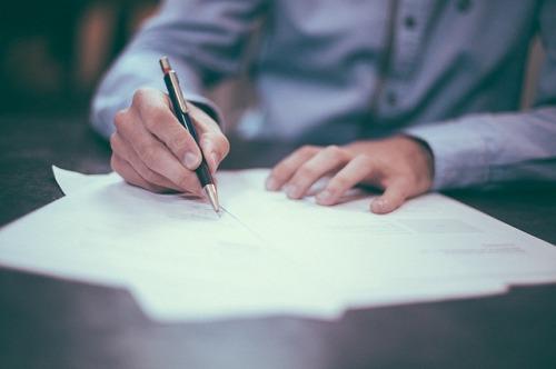 observar-observacao-registrar-registro-escrito-clinica-da-atividade-docente-utfpr