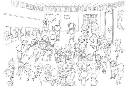 sala-de-aula-clinica-da-atividade-docente-utfpr-pato-branco