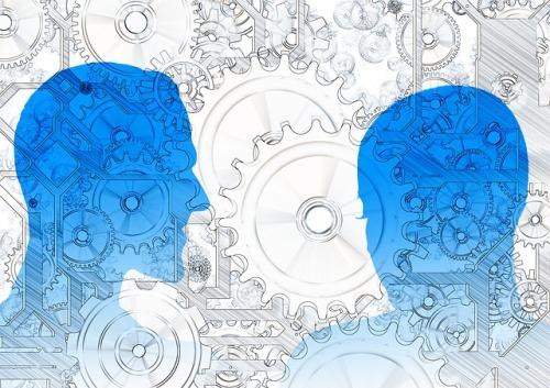 clínica da atividade diálogo face a face autoconfrontação cruzada